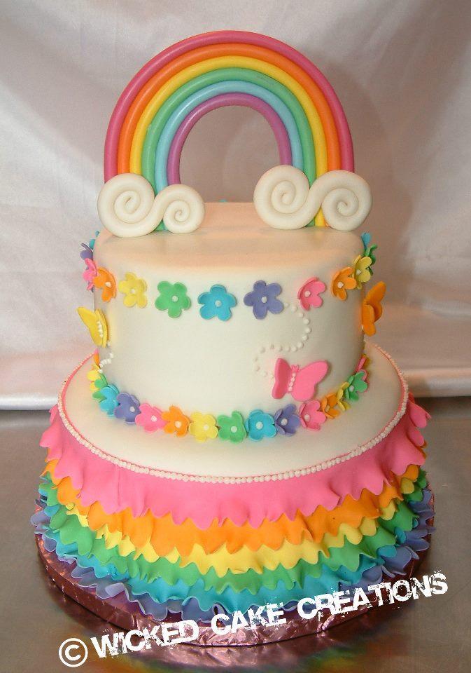 Rainbow.original.full