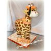 Graduation_20giraffe_20_1_.original.square