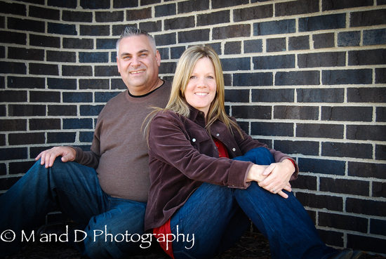 photo of M and D Photography