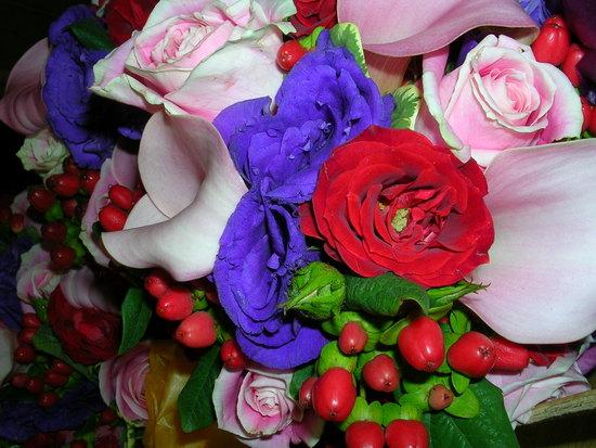 photo of Frey Florist