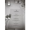 Rehearsal_dinner_at_the_el_dorado_kitchen_100.square