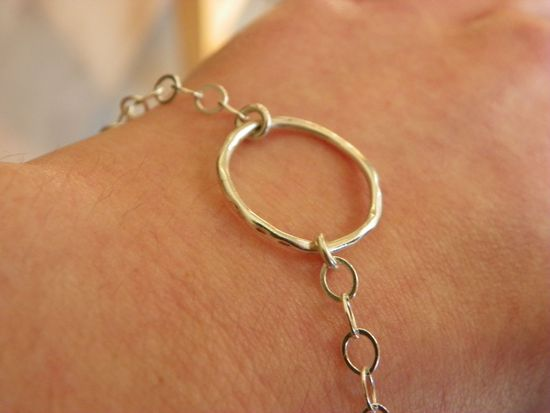 photo of Flawed Perfection Jewelry