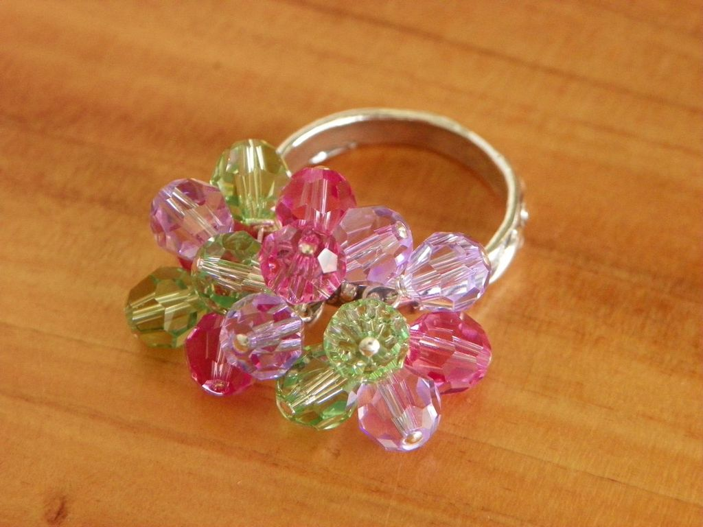 Crystalring4.original.full