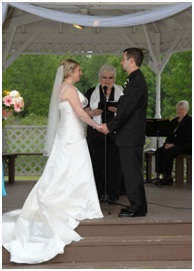 2011 Johnson Wedding 4