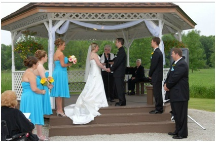2011 Johnson Wedding 3