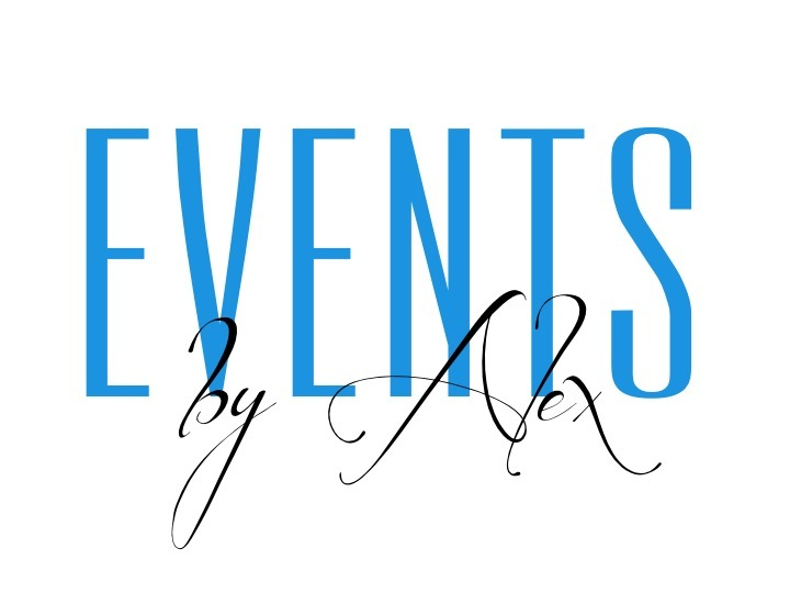 Events by Alex