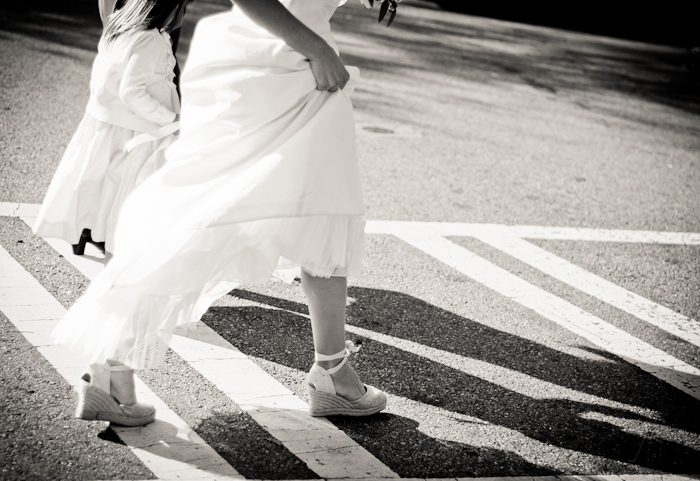 Dahlonega_wedding_photography-30.full