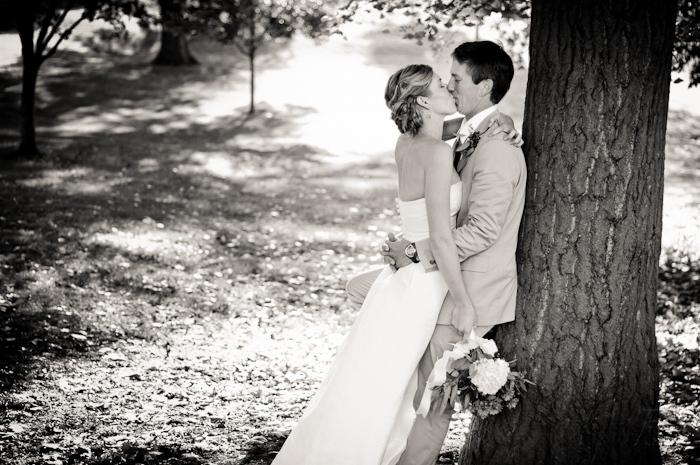 Dahlonega_wedding_photography-46.full