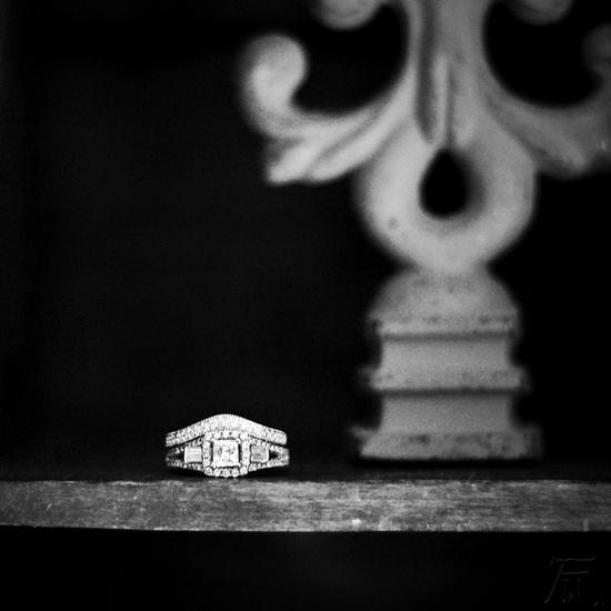 photo of Adam Nash Photography