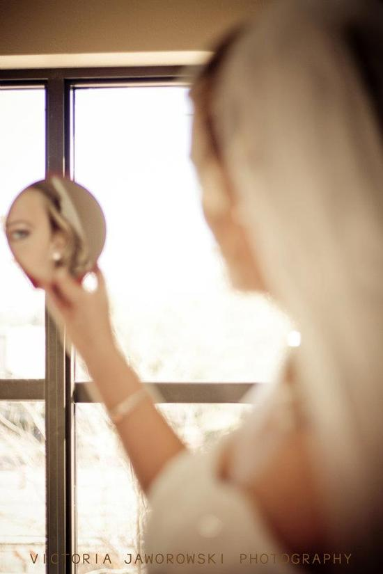 photo of Victoria Jaworowski Photography