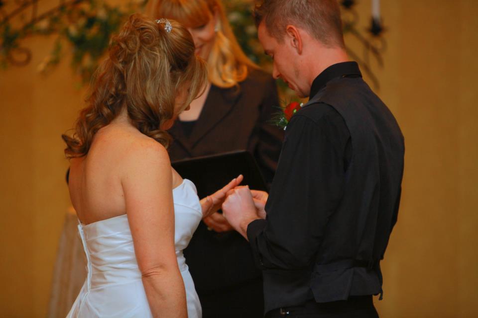 Freeman_wedding_3.full