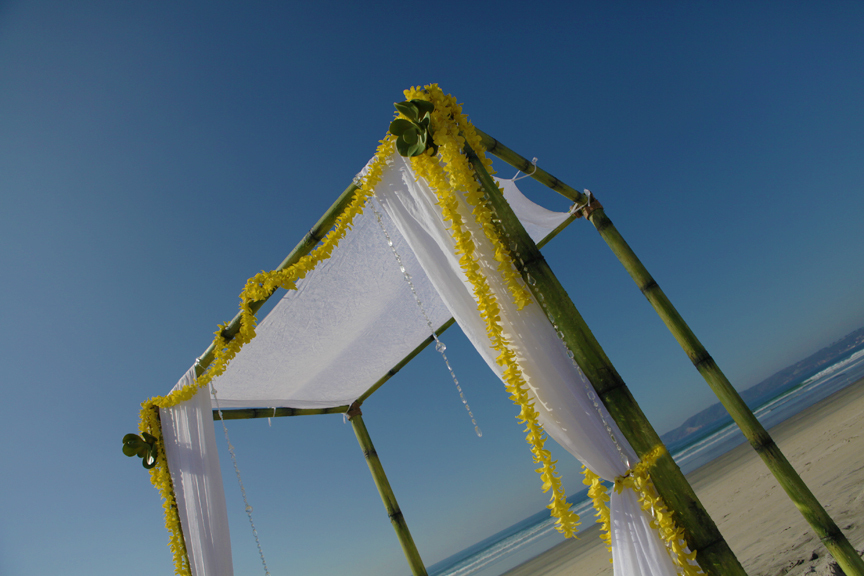 Bamboo_wedding_canopy_arc_de_belle_images-1.full