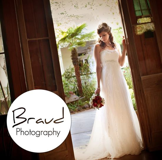 photo of Braud Photography