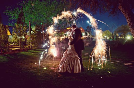 photo of Brushfire Photography LLC