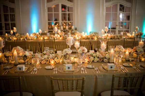 Gold-wedding-reception-tablescapes-600x399.full