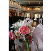 Flowers_opera_house.square