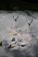 Glass_cake_ed1.full