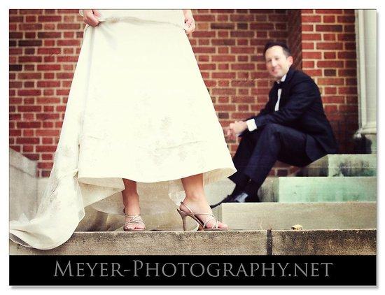 photo of Meyer Photography