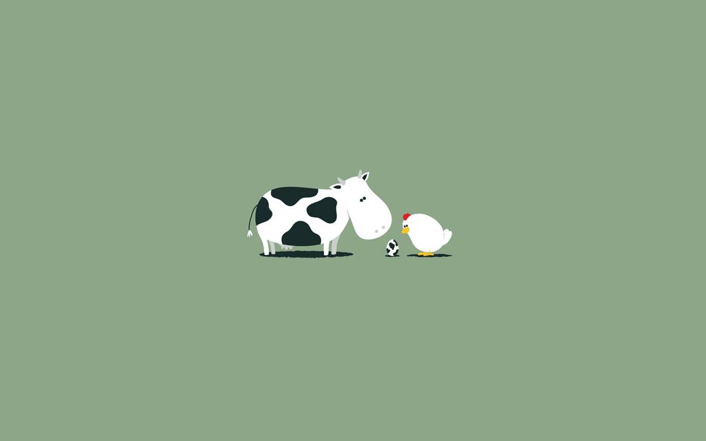 Cow-egg.full