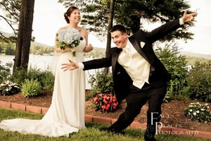 photo of Weddings by Trista