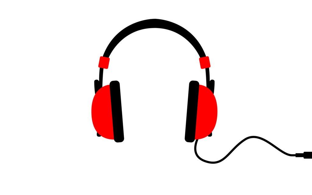 Headphones.full