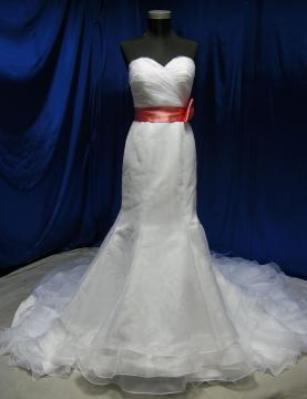 Bg970_wedding_dress.full