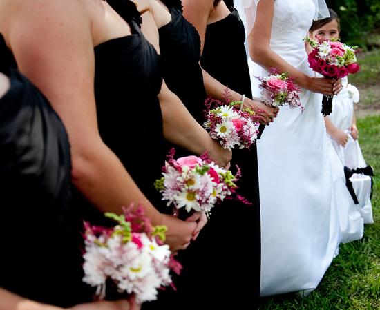 photo of BBC Photography - Weddings