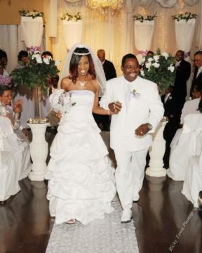 Terry_wedding_2.full