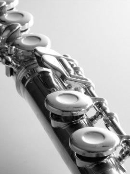 Flute_20_1_.original.full