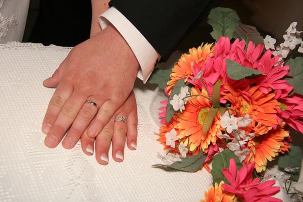 Wedding_26.full