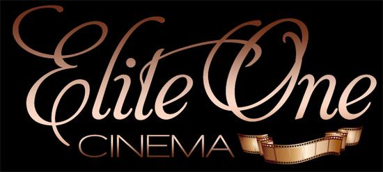 photo of Elite One Cinema