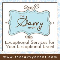 The Savvy Event
