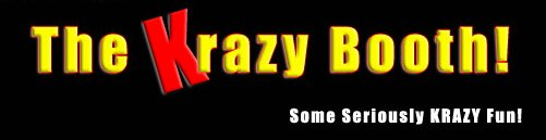 The Krazy Booth, Inc