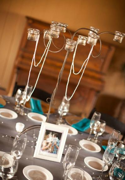 Table.full