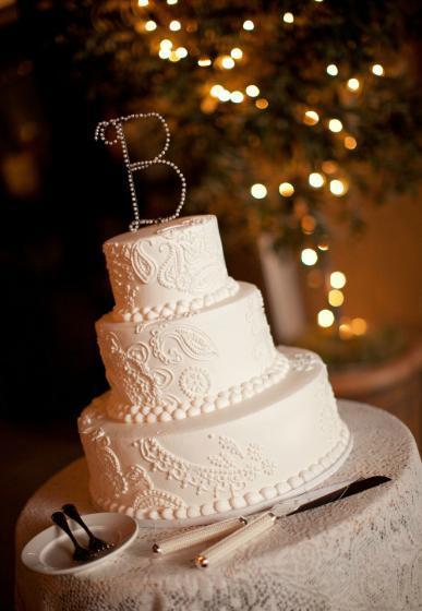 photo of A & E Wedding Events