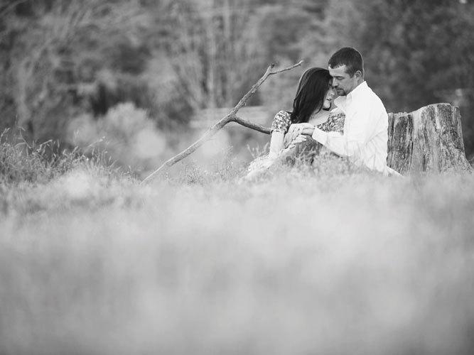 Mississippi_wedding_photographers_017.original.full
