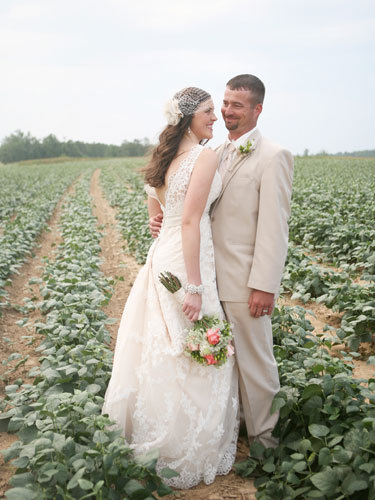 mississippi_wedding_photographer_001