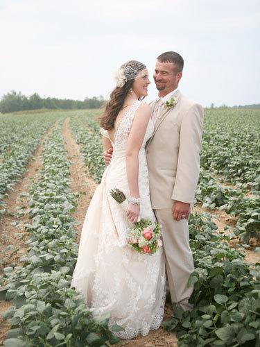 Mississippi_wedding_photographer_001.full