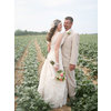 Mississippi_wedding_photographer_001.square