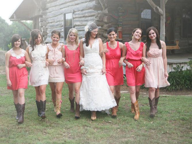 Mississippi_wedding_photographer_011.full