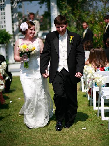 Mississippi_wedding_photographer_014.full