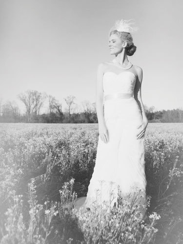 photo of Bethany Gilbert Photography