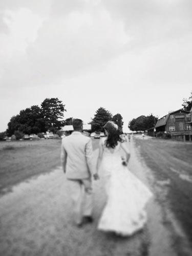 Mississippi_wedding_photographer_015.original.full
