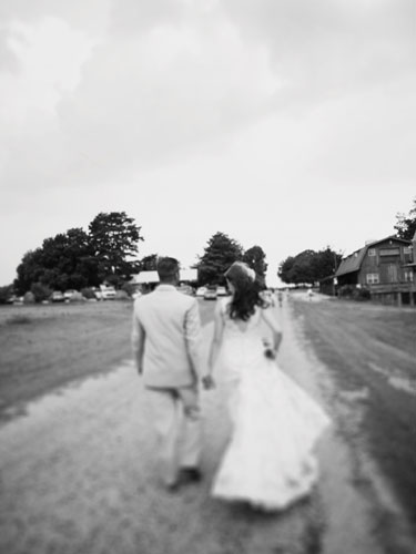 Mississippi_wedding_photographer_015.original.original