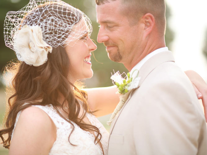 Mississippi_wedding_photographer_022.original.full