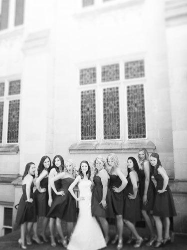 Mississippi_wedding_photographer_025.original.full