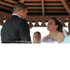 Mcnally-geer%20wedding%20final%20wm-273.square