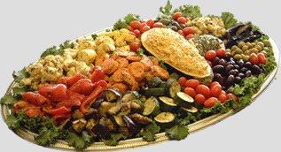 Plate.full