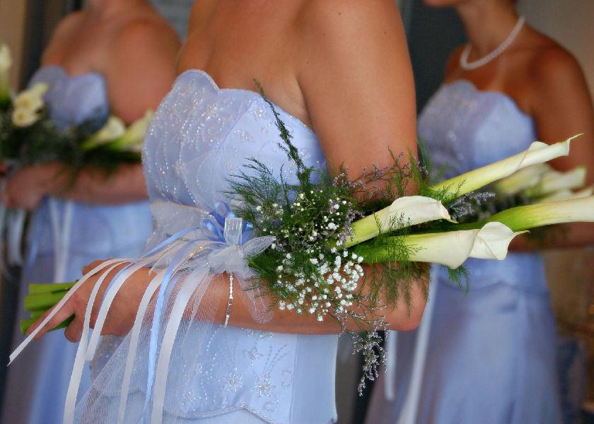 Bridesmaids.original.full