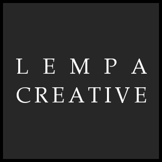 photo of Lempa Creative